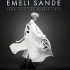 affiche EMELI SANDE - Long Live The Angels Tour
