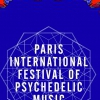 affiche THE DANDY WARHOLS + GUEST - PARIS INTERNATIONAL FESTIVAL