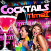 "affiche AFTERWORK ""Cocktails Time"" : Gratuit"