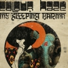 affiche COLOUR HAZE / MY SLEEPING KARMA