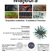 affiche Accords Majeurs