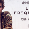 affiche  Zig Zag x Lost Frequencies