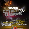 affiche TRACE GOSPEL RAP SESSIONS