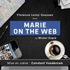 affiche Marie on the web