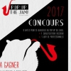 affiche Mardi Jazz : Pop Up The Jam by Buffet Crampon