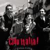 Ciao Italia : Un siècle d'immigration et de culture italiennes en France (1860-1960)