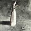 Marie, la vie d'une femme. Œuvres de François-Xavier de Boissoudy à la Galerie Guillaume