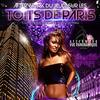 AFTERWORK JEUDI SUR LES TOITS DE PARIS (CLUB INTERIEUR et TERRASSE CHAUFFEE - UNIQUE A PARIS)