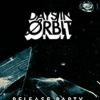 affiche DAYS IN ORBIT
