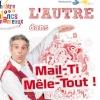 L'AUTRE - MAIL-TI - MELE-TOUT