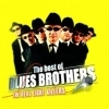 affiche THE EIGHT KILLERS BLUES BROTHERS -