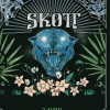 affiche Skott @ Le Pop Up du Label
