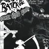 affiche The Batcave Horror Show
