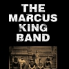 affiche THE MARCUS KING BAND