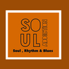 affiche Standards Soul avec Soul Addiction