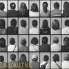 « L'Autre… De l'image à la réalité 2/3 : Face à l'Autre »