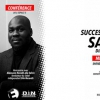 affiche Success Story Day • Sals'A (Din Records)