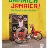Jamaica Jamaica!