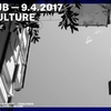 affiche Bass Culture 20th Birthday Part 2 w/ Seth Troxler b2b D'Julz
