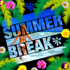 affiche SUMMER BREAK Party : GRATUIT