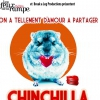 affiche CHINCHILLA