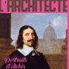L'ARCHITECTE - Portraits & clichés