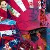 Concours participatif Manga