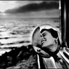 Homes around the world | Elliott Erwitt