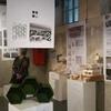 Les 4e année Architecture intérieure / Design exposent au 104!