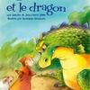 Gigote et le Dragon / Cie des 3 Chardons