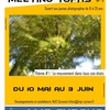 affiche Meeting Tophs: