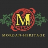 affiche MORGAN HERITAGE