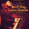 affiche GAVIN DEGRAW - AN ACOUSTIC EVENING WITH