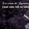 affiche Les soirées du Capitaine : Dead men tell no tales