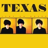 affiche Showcase Texas