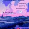 French Touch - exposition de comics à la française