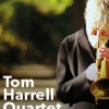 affiche Tom Harrell Quartet