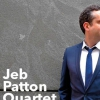 affiche Jeb Patton Quartet