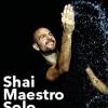 Shai Maestro Solo