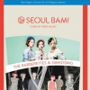 affiche SEOUL BAM! : The Barberettes & SsingSsing