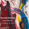 La fureur du geste de WALTER STÖHRER