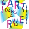 Festival L'Art dans la Rue