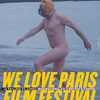 affiche We Love Paris Film Festival