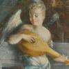 Parcours musical entre Angleterre et Empire Ottoman à la Renaissance - Nuit des Musées 2017