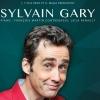 SYLVAIN GARY - MOTS POUR MAUX