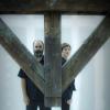 Murcof & Vanessa Wagner - EP02