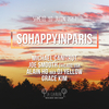 affiche So Happy in Paris feat Michael Canitrot & Joe Smooth