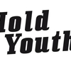 affiche HOLD YOUTH w/ Jane Fitz, Hold Youth
