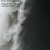 MAGIE NOIRE w/ Sven Weisemann, Oskar Offermann, Orignal Unit, Andreas Tome