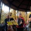 Venez chanter avec les Bachiques Bouzouks ! - Fête de la Musique 2017
